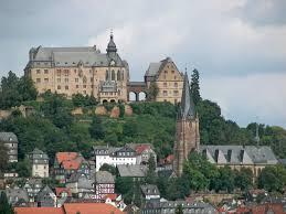 Marburg (Quelle: wikipedia)