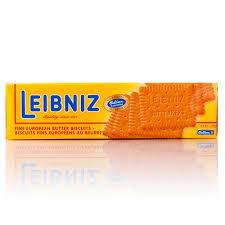 Bahlsen Leibniz (Quelle: germandeli.com)