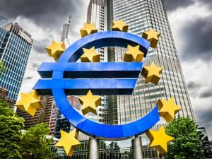 Frankfurt, EZB (Quelle: zdnet.de)