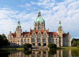 Hannover (Quelle: wikipedia)