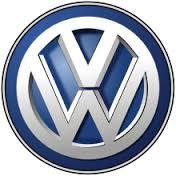 Volkswagen (Quelle: wikipedia)