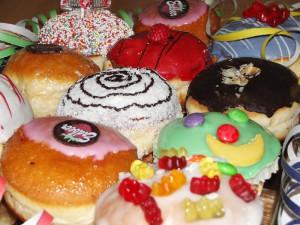 Krapfen (Quelle:kramuggl.blogspot.com)