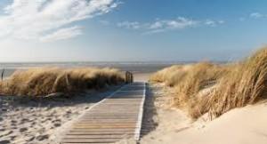 Nordsee (Quelle:feride.de)
