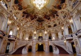 Wiesbaden Staatstheater (Quelle: wikipedia)