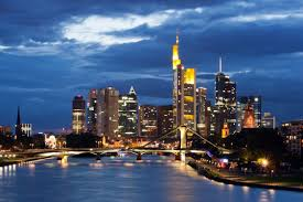 Frankfurt am Main (Quelle: wikipedia)
