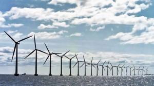 Windenergie (Quelle: ndr.de)